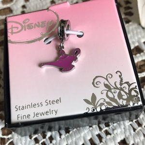 Disney Aladdin Charm